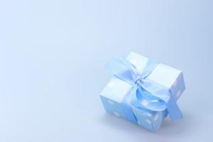 Geschenk für Betreuungslehrer